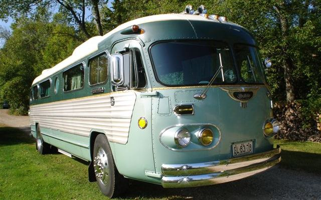 Standard C 25 further Watch likewise 2007 surf side 1170272942684 as well Best Small Rv further Class B Motorhomes. on type c motorhome floor plans